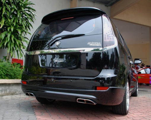 proton-exora-prestige-turbo-prototype-11