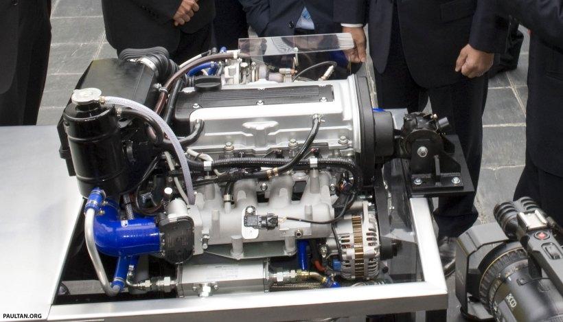 proton-turbo-engine-1-large
