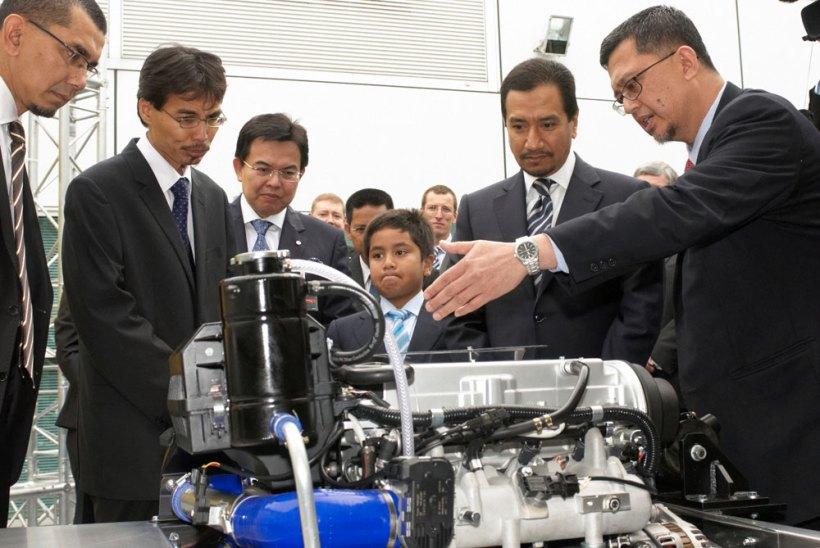 proton-turbo-engine-2-large