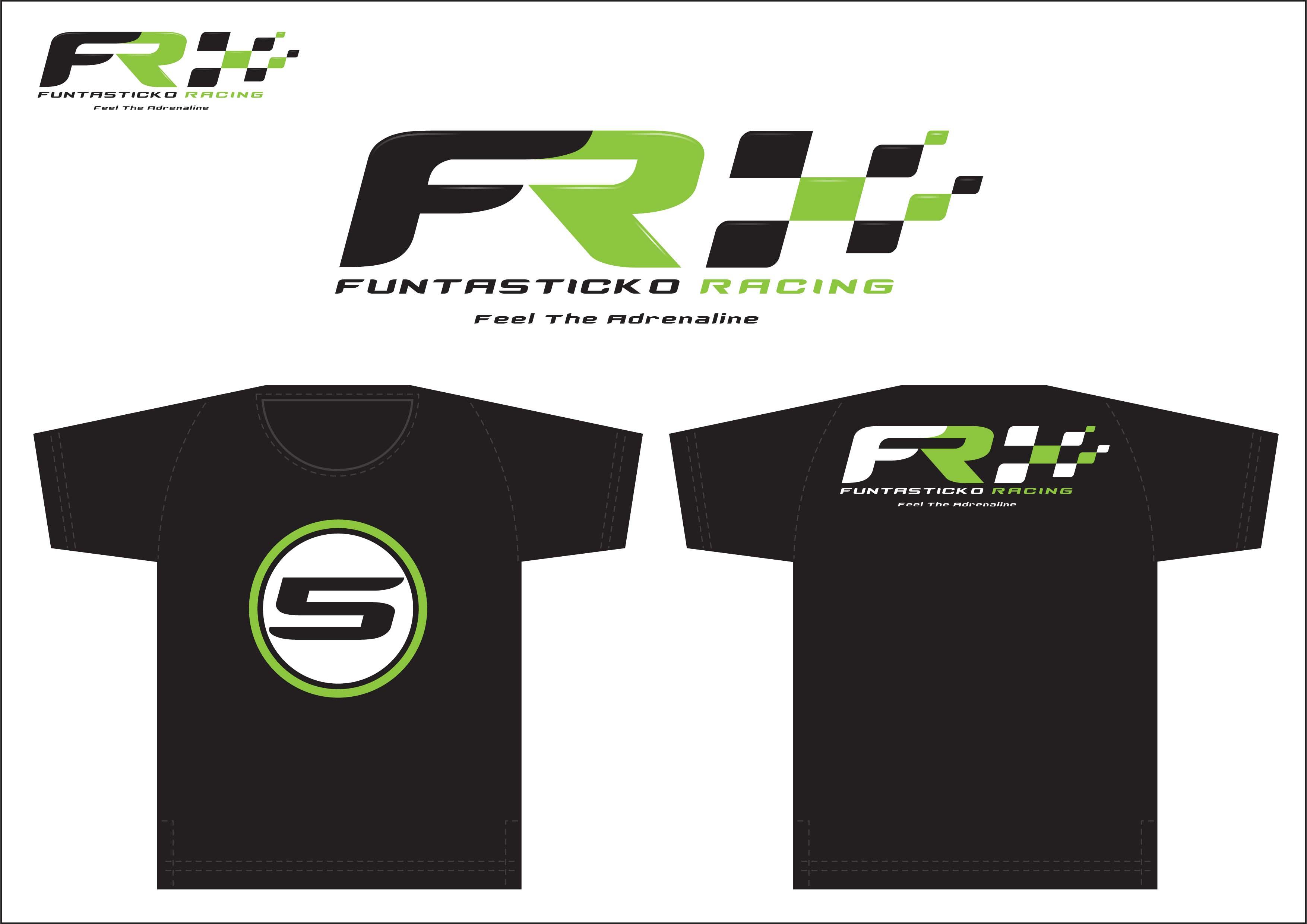 Room Design Software Free Funtasticko Racing Logo Joy Studio Design Gallery Best