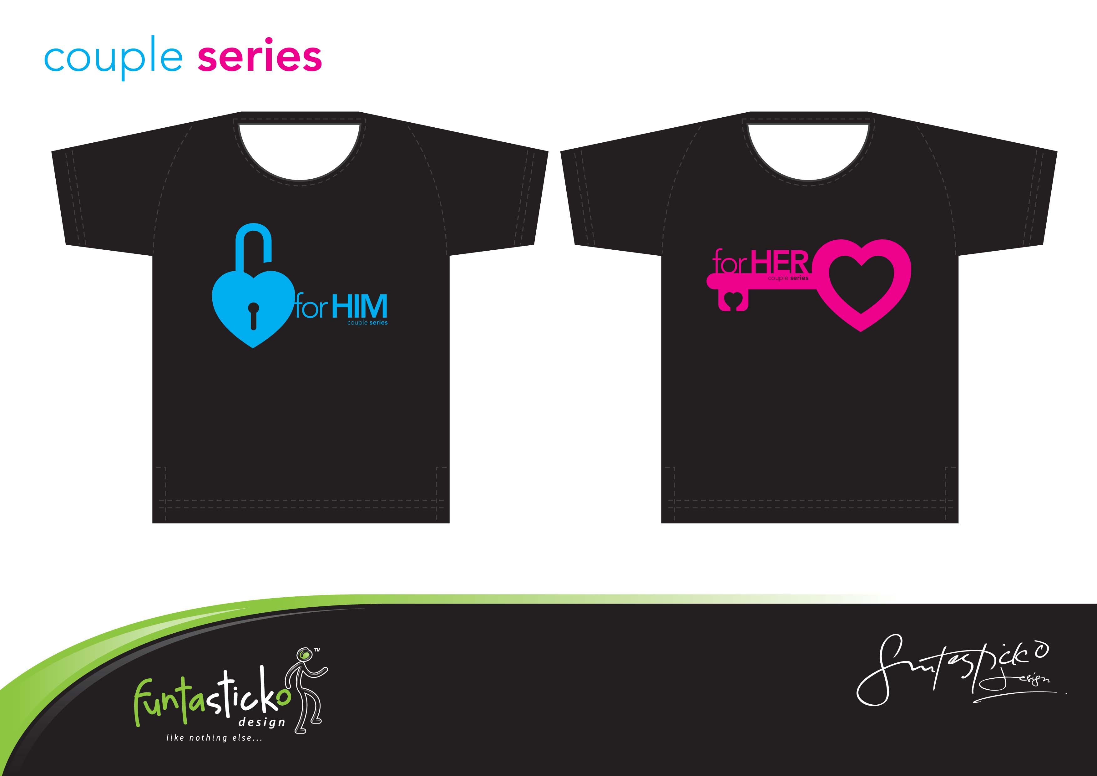Design Your Own TShirt Studio Create A Shirt Online