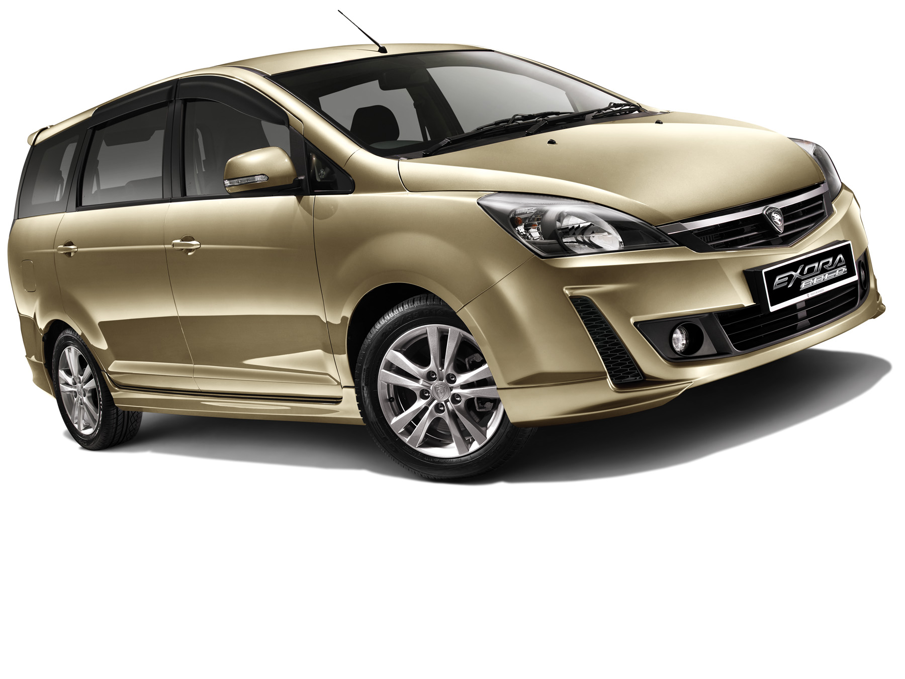 Proton car price list in malaysia 2015