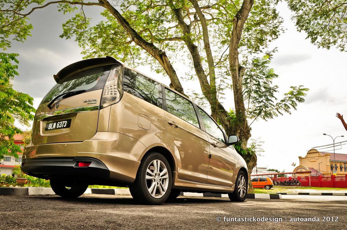 Bold Bodykit | Autos Post