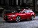 20134-Mazda6-Wagon-3