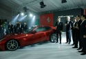 F12berlinetta South Asia Launch