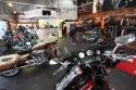 Harley Penang_005