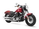 Harley Softail Slim_008