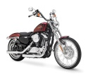 Harley Sportster 72_0015