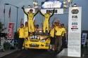 HK12 - Akira Bamba wins 2012 Junior Cup_ms