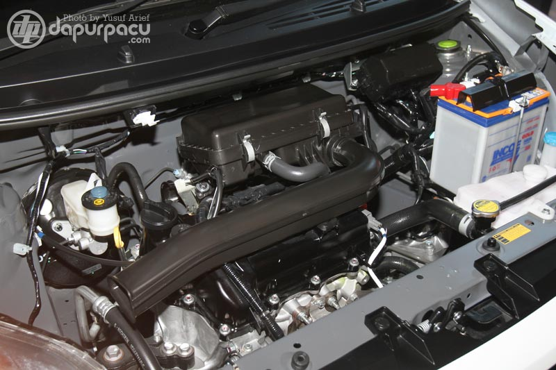 Citaten Tijd Itu Apa : Toyota agya dan daihatsu ayla kembar tak seiras dari