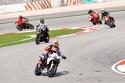 Ducati Riding Experience - DRE_2