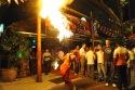 Ducati Street Party