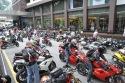 Flagoff to MotoGP Sepang