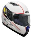 M50 Malaysia Boleh Limited Edition Helmet_1