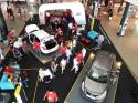 Nissan Roadshow