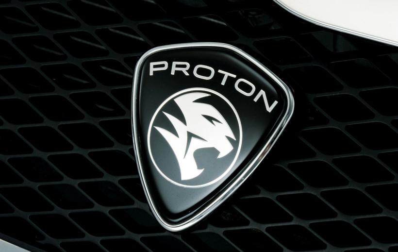 emblem proton