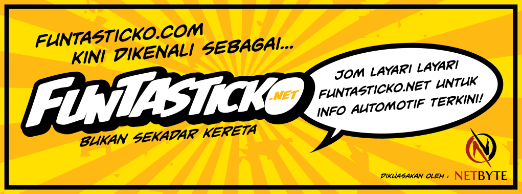 header fb funtasticko.net