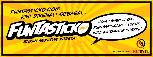 header fb funtasticko.net